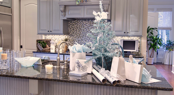 christmas is an exciting time of the year when it comes to spending time with family and friends between the decorating delicious treats holiday parties