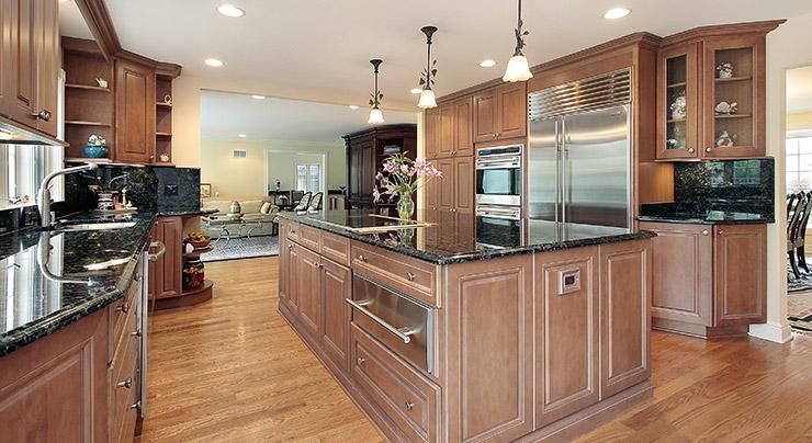 Kitchen Cabinets Also Ferguson Plumbing Richmond Va And Richmond Va